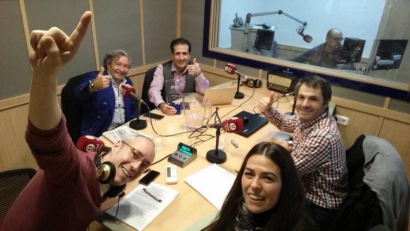 Foto-Capital-Radio-ICF-2
