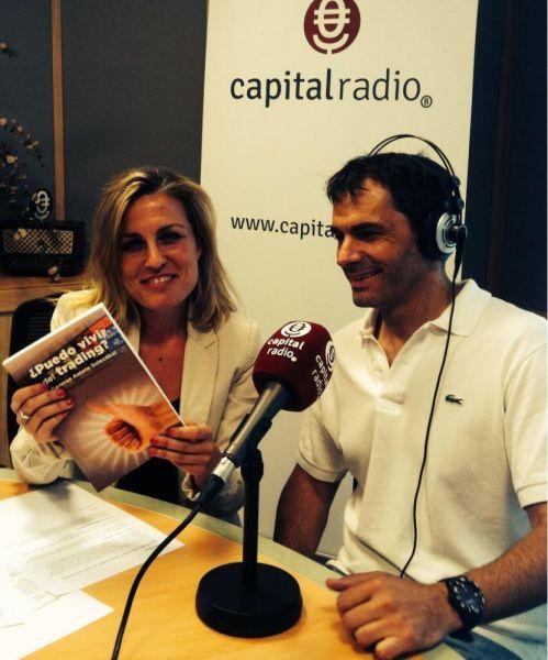 Foto-Capital-Radio-LB